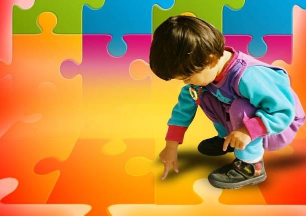 sito di incontri autistici Velocità datazione Mannheim Erfahrung