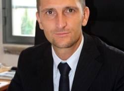 Paolo Mazzuchelli