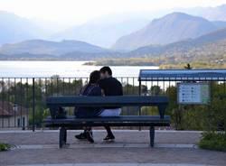 bacio belvedere azzate