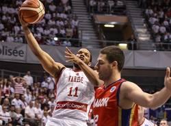 basket wright pallacanestro varese chalon