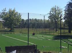 campo da tennis malnate