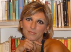Costanza Miriano