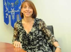 Deborah Pacchioni