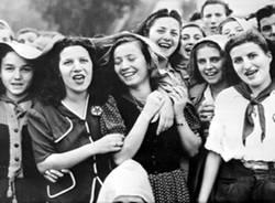 Donne partigiane