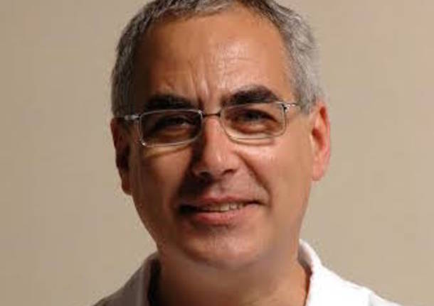 dottor Gaetano Lanza