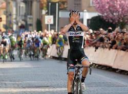 edward ravasi vittoria biella ciclismo