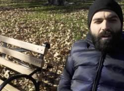 Faccia Gialla, il primo documentario con Roberto Saviano