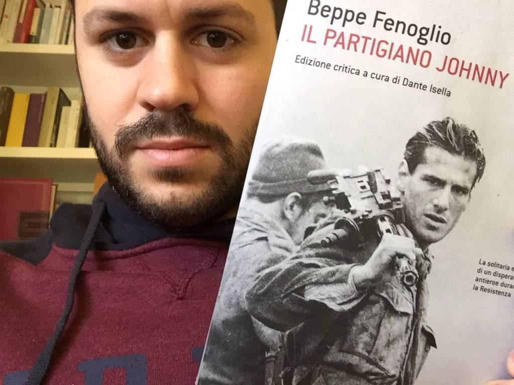 #faccialibro, la redazione di VareseNews