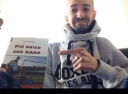 #faccialibro, le foto dei lettori