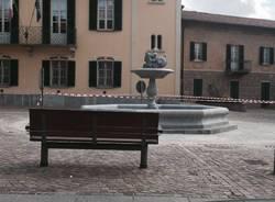 finiti i lavori alla fontana di gavirare