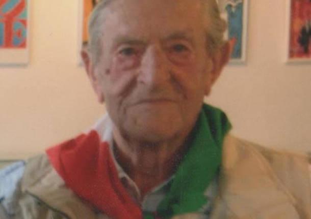 Giannino Galbersanini