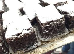 I dolci di pasticceria di Giovanni Bianchi