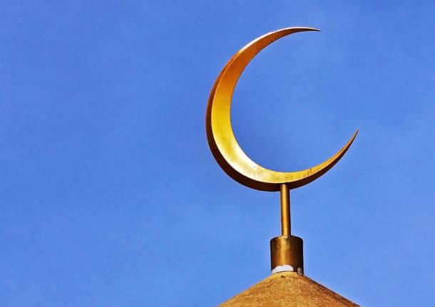Siti di incontri islamici UK