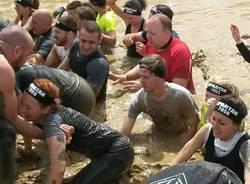 La Spartan Race a Orte, aspettando il Ciglione