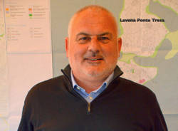 Lavena Ponte Tresa - Massimo Mastromarino