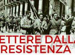 Lettere dalla Resistenza