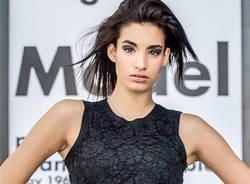Lisa Digrisolo, la modella travolta dal treno in Certosa