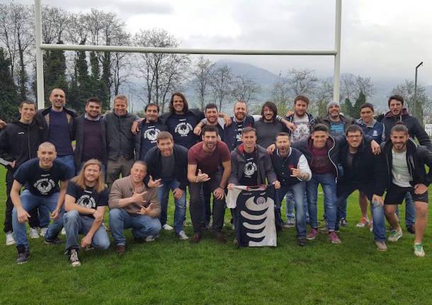 malpensa rugby 2016