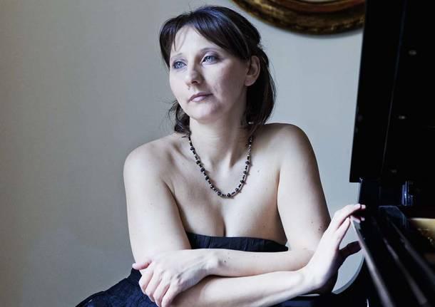 Maria Perrotta