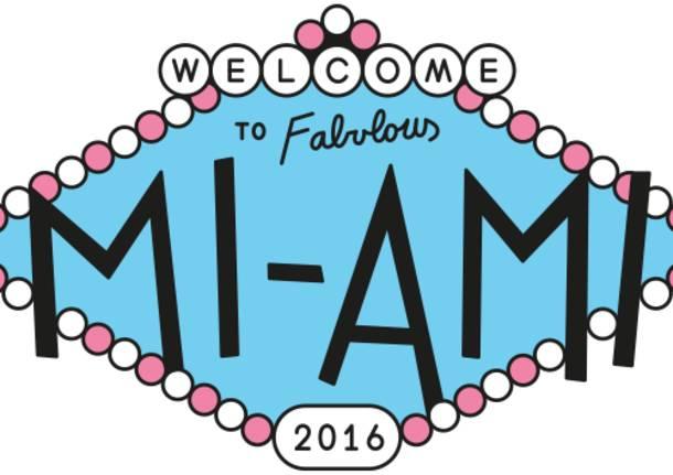 siti di incontri Miami gratis migliori siti di incontri gratis 2015