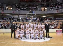 openjobmetis elan chalon final four
