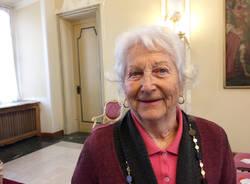 Stella Bolaffi
