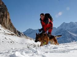 soccorso alpino interventi 2015