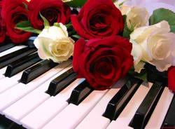 Strumenti musicali, musica generiche