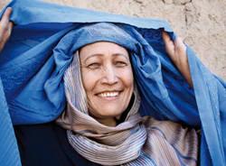 ugo panella fotografia afghanistan