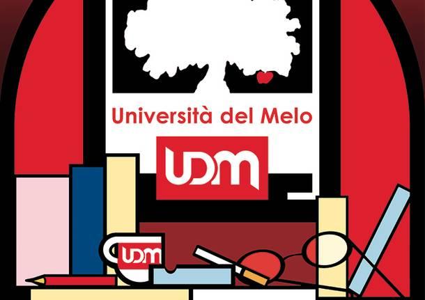 università del Melo Gallarate