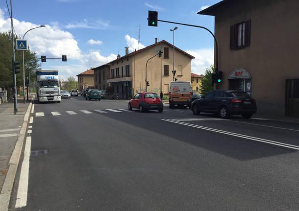 Varese generiche