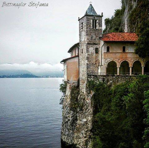Santa Caterina - Foto di Stefania Bettinaglio