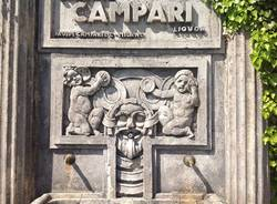 Campari - Foto di Alessandra Oldani