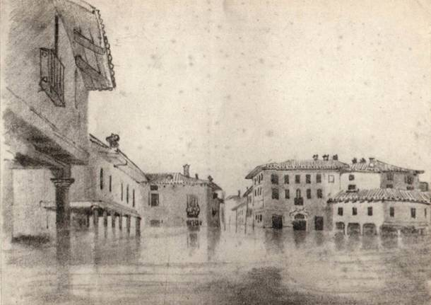 Arno Gallarate