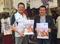 campagna marketing mercati busto pelucchi rogora azzimoti
