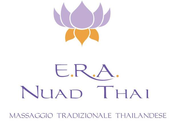 Era Nuad Thai – Massaggi Thailandesi