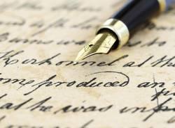 Corso di scrittura narrativa