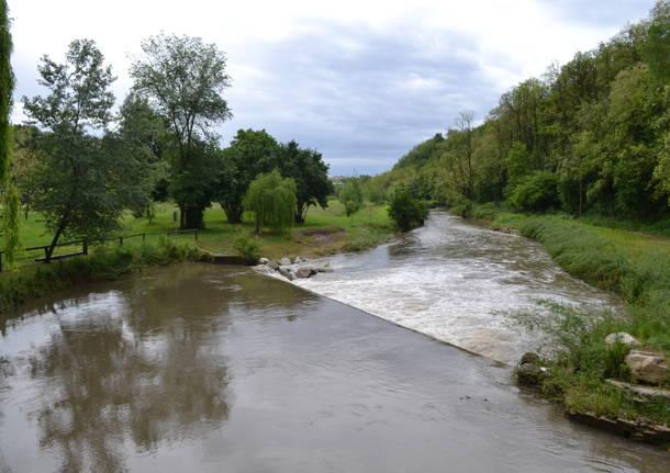 olona fiume