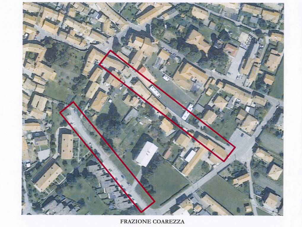 Nuove asfaltature e pista ciclopedonale a Somma Lombardo