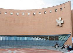 Gallarate. Ultimo weekend per le mostre al Museo Maga 05c96ce53be0
