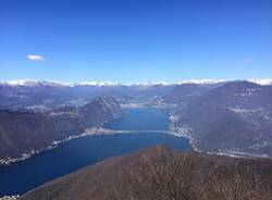 clivio-monte san giorgio