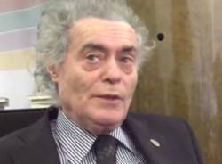 Gianni Sparacia elezioni amministrative 2016