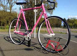 giro d'italia ciclismo 2016
