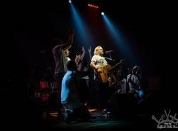 I Trenincorsa live al Teatro Sociale