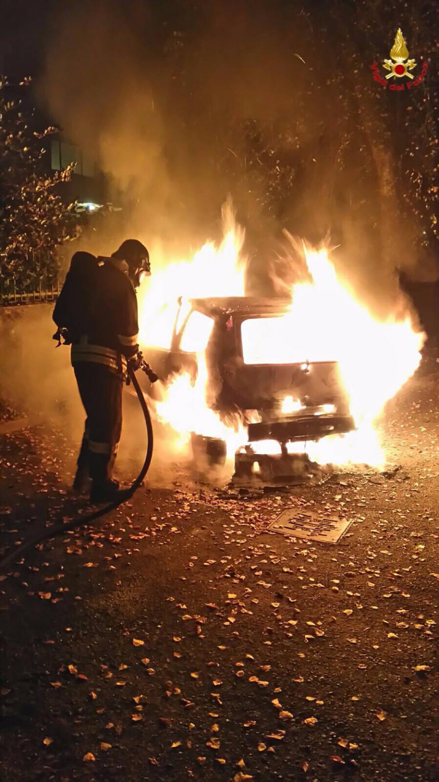 incendi gornate morazzone 2 maggio 2016