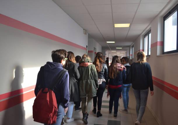Scuola, i licei migliori di Firenze secondo Eduscopio