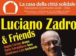 Luciano Zadro
