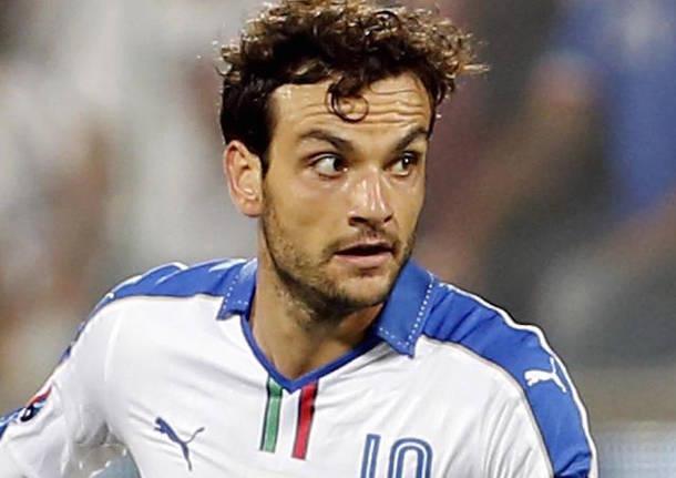 marco parolo calcio italia
