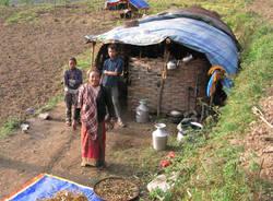 Nepal: un anno dopo il terremoto