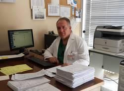 ospedale di magenta dottor tunesi